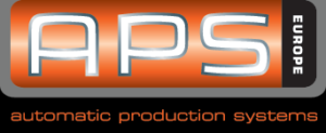 APS Europe Automation