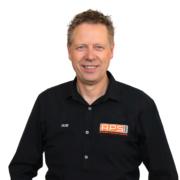 Rob Rehorst